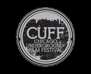 chicago-underground-film-festival-cuff-logo-300x242.png