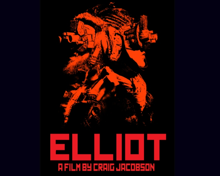 20130923171532-ELLIOT_IGG_1