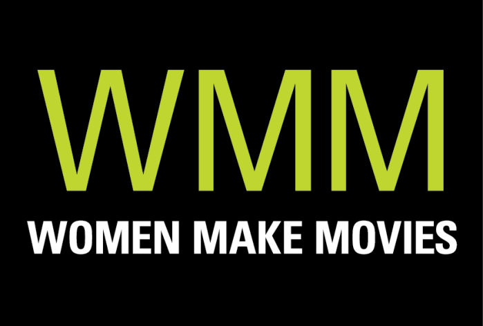 WMMlogo_rectangle_preview